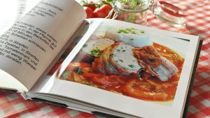 cookbook-746005_640