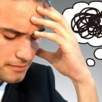 WEB集客で成果が出ない7つの理由