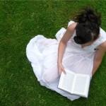 人生の軸をつくる「モデリング読書」