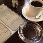 町の喫茶店に学ぶ『逆転のニーズ発想法』