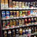 缶コーヒーVSコンビニコーヒー〜新しいニーズを生み出す目線とは?