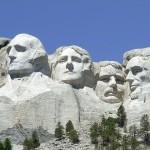 大統領選を左右する「言い切り力」