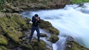 photographer-521789_640