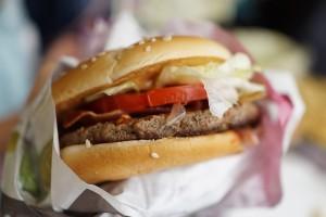 burger-987256_640