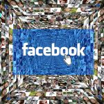 <ビジネスにつながる3原則>Facebook徹底活用セミナー