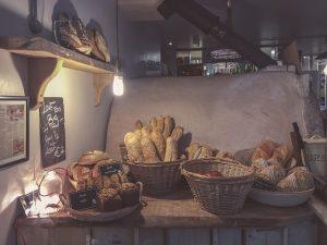 bread-691467_640