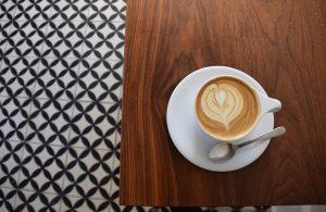 coffee-1281708_640