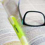 読書を資産に変える方法