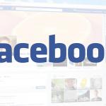 なぜ、Facebookが収益につながらないのか?