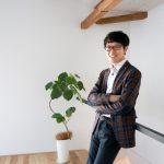 アラヤノブトシ公式ブログの使い方