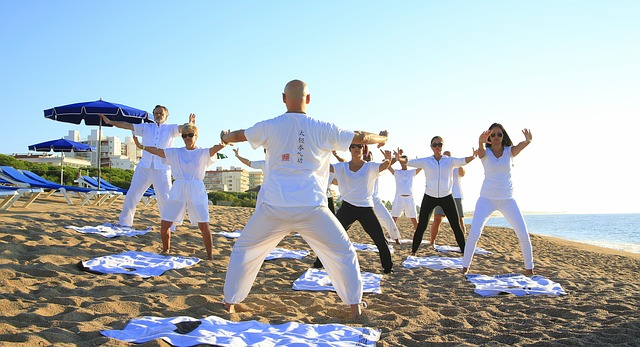 yoga-1714757_640